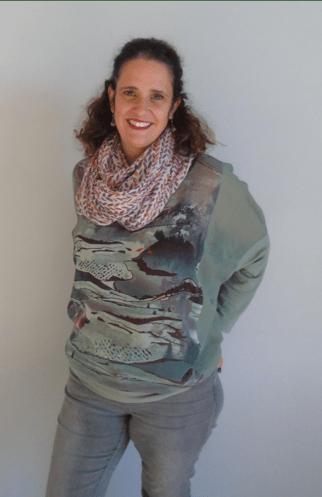 Anne-Laure BOYER