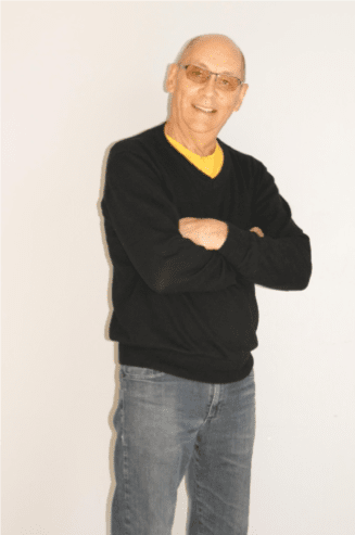 Paul QUINTANA